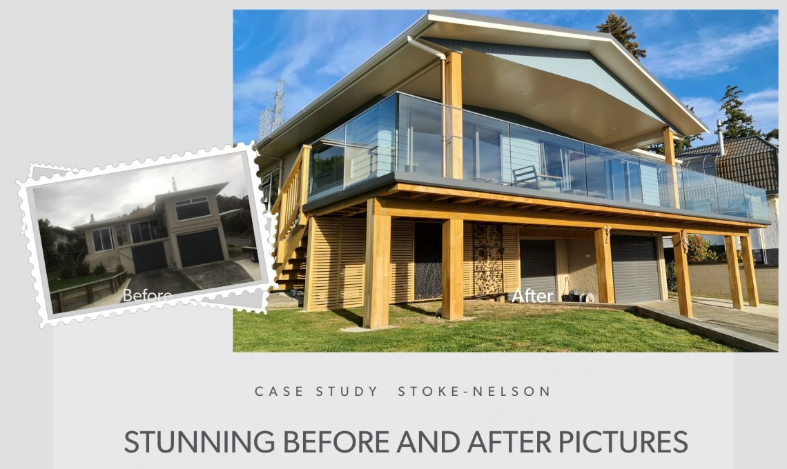 BEFOE AND AFTER CASE STUDY STOKE NELSON2